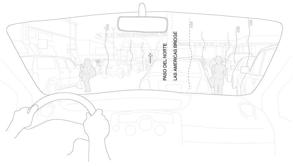 Car View-01.jpg