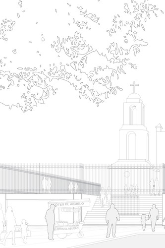 08_Cathedral Elevation-01.jpg
