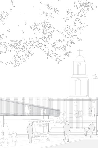 08_Cathedral Elevation-01.jpg