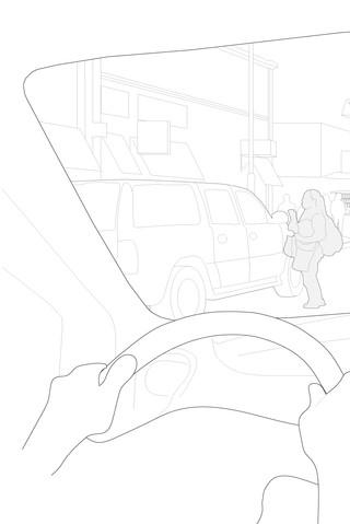 05_Car View-01.jpg