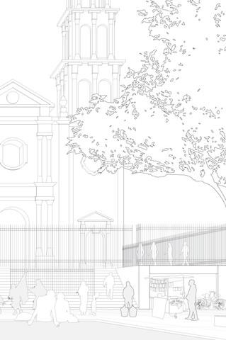 08_Cathedral Elevation-03.jpg