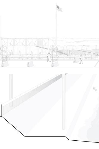 04_Bridge-01.jpg