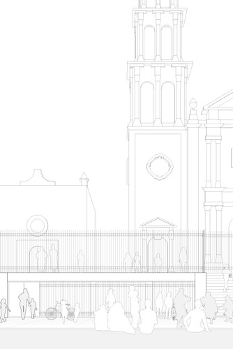 08_Cathedral Elevation-02.jpg