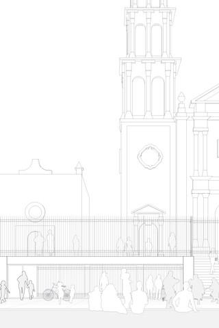 08_Cathedral Elevation-02.jpg