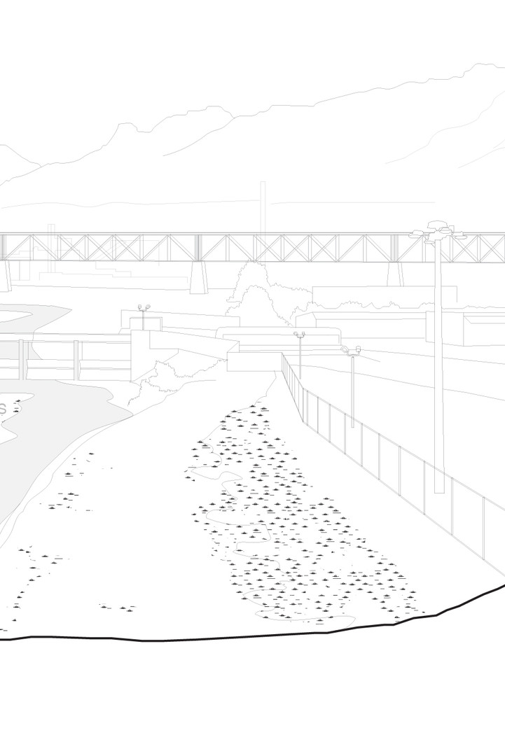 02_Three Border-03.jpg