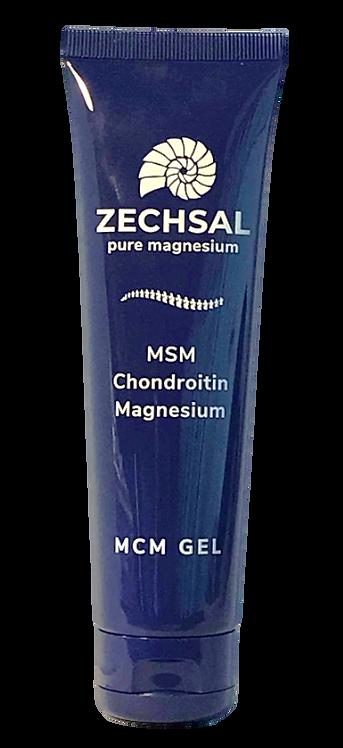 MSM/Chondroitin/Magnesium