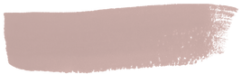 splotch-3-blush.png