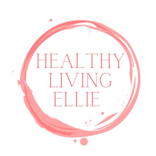 Healthy Living ELLIE.png