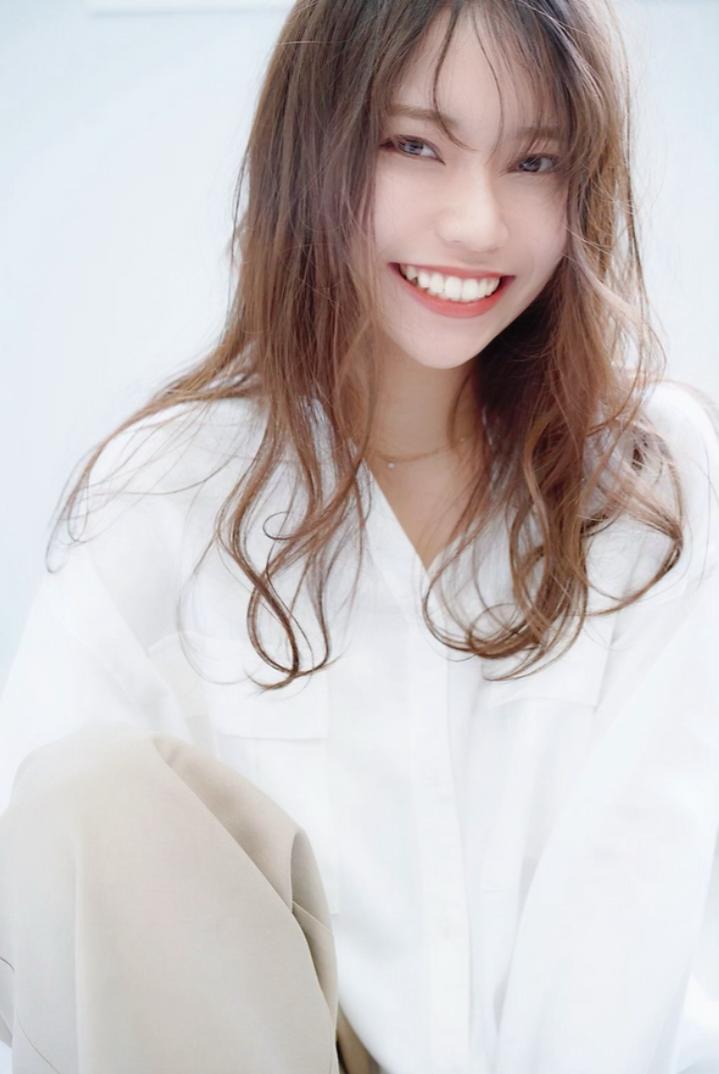 mizuho takemori model.png
