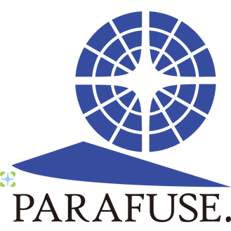 parafuse.png