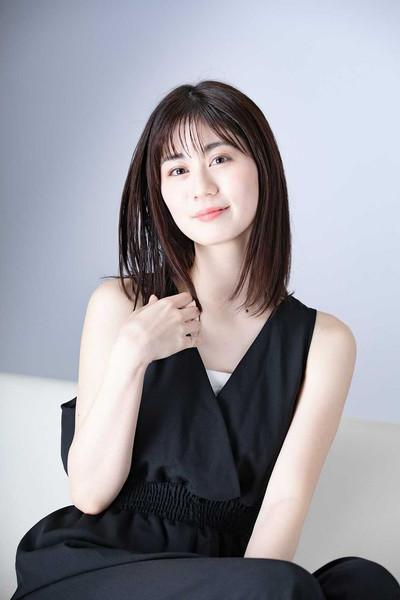 yui ogawa TO.jpg