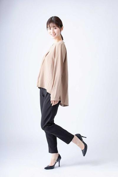 yui ogawa 1.jpg
