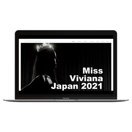 macbookgrey_front (2).png