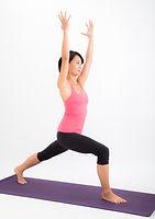 yumiko yoga.jpg