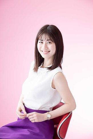 yui ogawa TOP.jpg