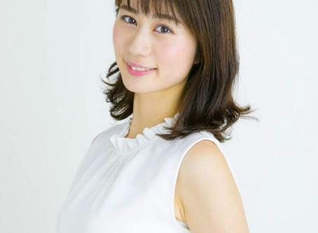 ユイ・マネジメント・ラボ株式会社の紹介