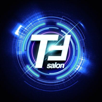 Tec Found salon   ロゴ小.png