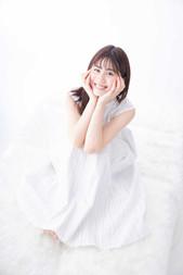 yui ogawa T.jpg
