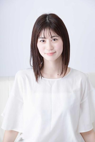 yui ogawa 2.jpg