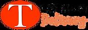 Logo-Totally-horizontal-sem-funto-G.png