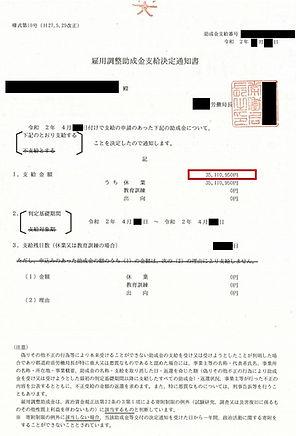 雇用調整助成金(差し替え).jpg