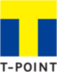 1024px-T-POINT_logo.svg.png