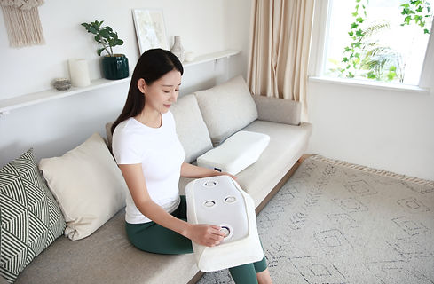pillow-motexjp02.jpg
