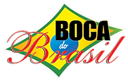 Boca-Logo-02 (1).png