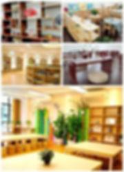 Guangzhou Zengchen School.jpg