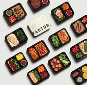 Pages from Factor Meals Crossfit.jpg