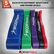 01-26-15-09-06-28_WodFitters_bands2_A (1