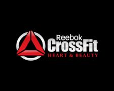 ReebockCrossfit3_312433464731.png
