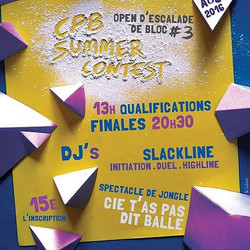 CPB summer contest 2016