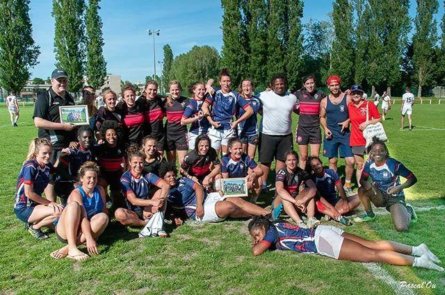 Fin du tournois jc technique _rugby_auln