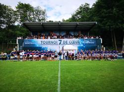 tournois rugby 7 de coeur