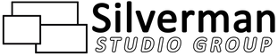 ssg_llc_logo_2020 (2).png