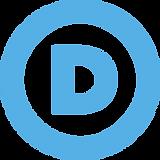 Democrats D