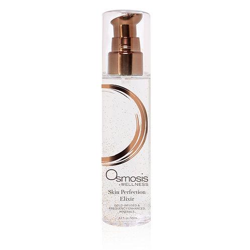Skin Perfection Elixir