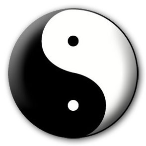 Cycles of Life: Yin/Yang Decade