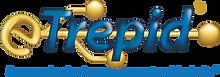 etrepid-Registered-446x1275.png