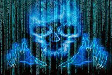 Scary Cyber.jpg