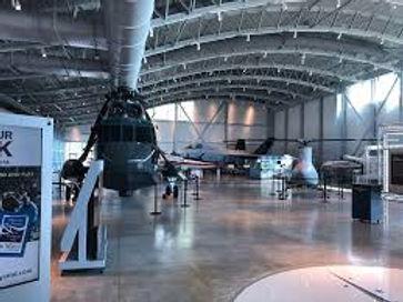 Museuum interior.jpg