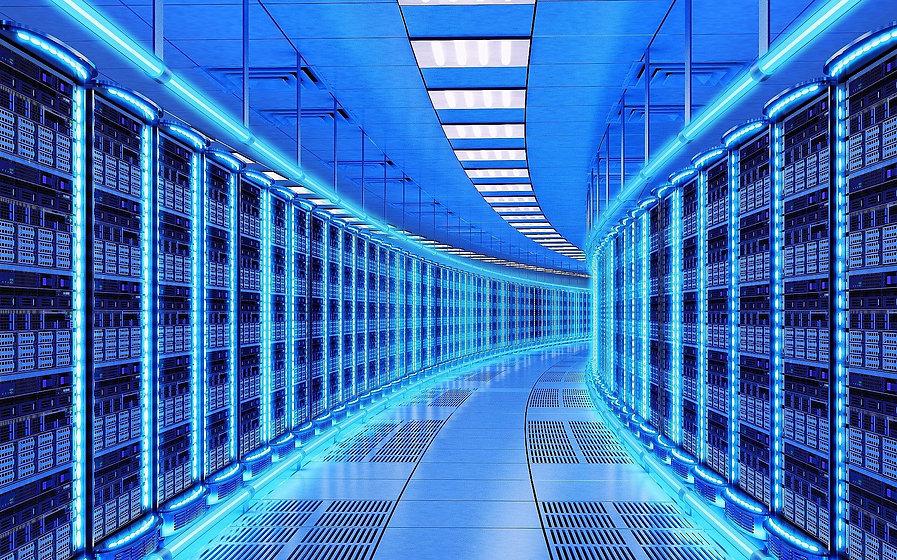 Serverfarm.jpg