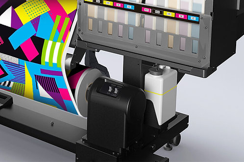 Epson SC-F9430H Fluorescent Dye Sublimation Printer