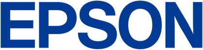 1200px-Epson_logo_edited.png