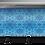 Thumbnail: Epson SC-F9330 Dye Sublimation Printer
