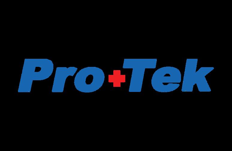 ProTek-Logo.png