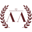 Logo Estudio original.png