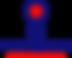 Patronus_final_logo_RGB.png