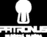 Patronus_final_logo_RGB_biela.png